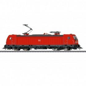 Märklin 36636 Class 187 Electric Locomotive