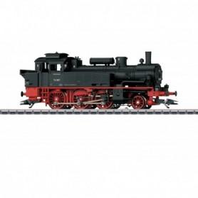 Märklin 36746 Class 74 Steam Locomotive