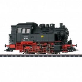 Märklin 37063 Class 80 Steam Locomotive