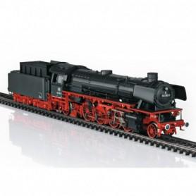 Märklin 37928 Class 041 Steam Locomotive