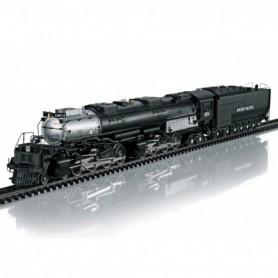 Märklin 37997 Class 4000 Steam Locomotive