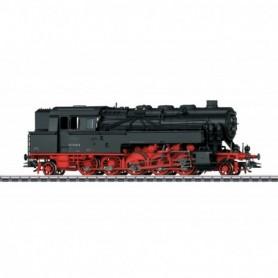 Märklin 39097 Class 95.0 Steam Locomotive with Oil Firing