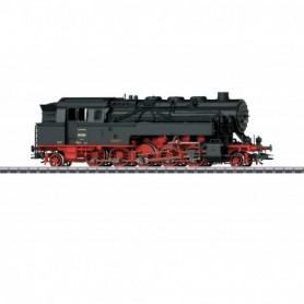 Märklin 39098 Ånglok klass 95 004 typ DRB