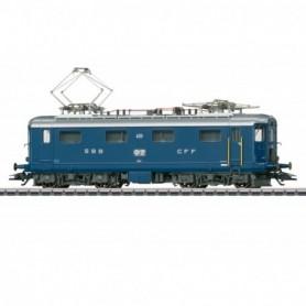Märklin 39422 Class Re 4|4 I Electric Locomotive