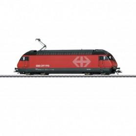 Märklin 39461 Class 460 Electric Locomotive