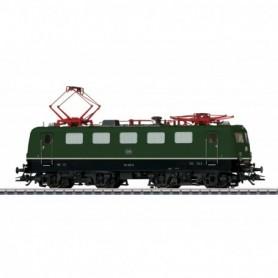 Märklin 39470 Class 141 Electric Locomotive