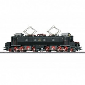 Märklin 39523 Class Ce 6|8 I 'Köfferli' Electric Locomotive