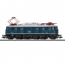 Märklin 39683 Ellok klass E18 typ DB