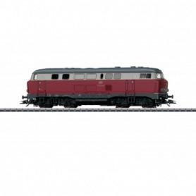 Märklin 39741 Class V 160 Diesel Locomotive