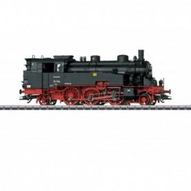 Märklin 39758 Class 75.4 Steam Locomotive