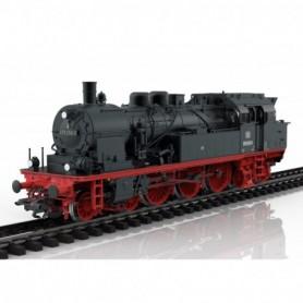 Märklin 39785 Class 078 Steam Locomotive