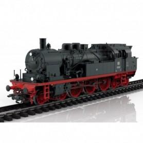 Märklin 39786 Class 78 Steam Locomotive