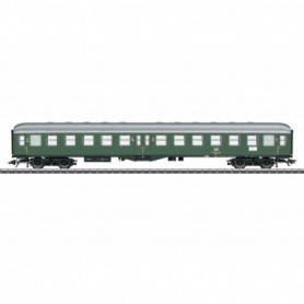 Märklin 43160 Passenger Car, 2nd Class