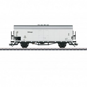 Märklin 46171 Type Tnoms 35 Refrigerator Car