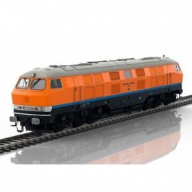 Märklin 55323 Diesel Locomotive