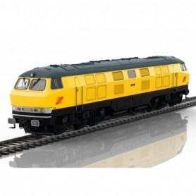 Märklin 55324 Diesel Locomotive