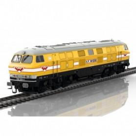 Märklin 55326 Diesel Locomotive