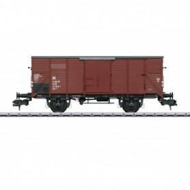 Märklin 58946 Godsvagn 21 50 112 3836-1 typ DR