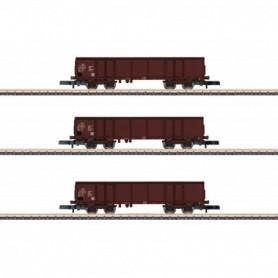 Märklin 86689 Freight Car Set
