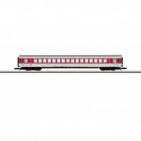 Märklin 87252 IC Open Seating Car