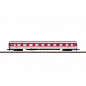 Märklin 87340 IC Compartment Car