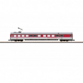 Märklin 87742 IC Dining Car