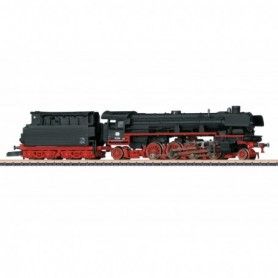 Märklin 88275 Class 41 Oil Steam Locomotive