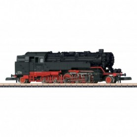 Märklin 88931 Class 85 Steam Locomotive