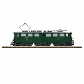LGB 22062 Class Ge 6|6 II Electric Locomotive