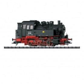 Trix 22113 Class 80 Steam Locomotive