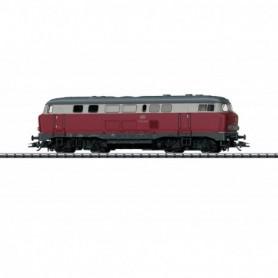 Trix 22162 Class V 160 Diesel Locomotive