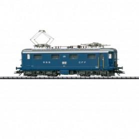 Trix 22422 Class Re 4|4 I Electric Locomotive