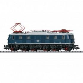 Trix 22451 Class E 18 Electric Locomotive
