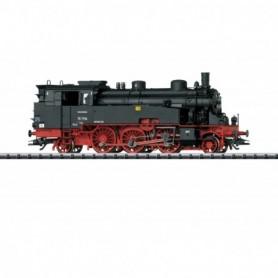 Trix 22792 Class 75.4 Steam Locomotive