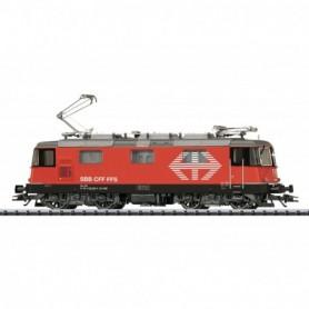 Trix 22849 Class Re 420 Electric Locomotive