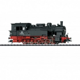 Trix 22863 Class 94 Steam Locomotive