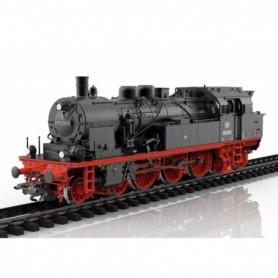 Trix 22875 Ånglok klass 078 256-5 typ DB