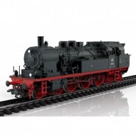 Trix 22876 Ånglok klass 78 516 typ DB