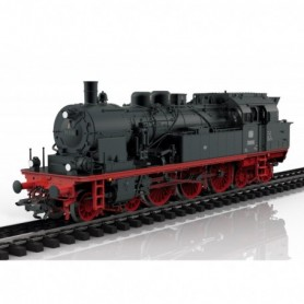 Trix 22876 Class 78 Steam Locomotive