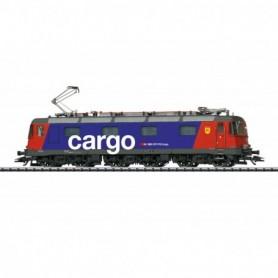 Trix 22883 Class Re 620 Electric Locomotive