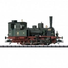 Trix 22914 Class T 3 Steam Locomotive