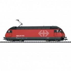 Trix 22969 Class Re 460 Electric Locomotive