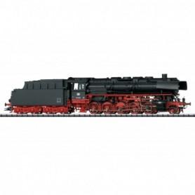 Trix 22980 Class 44 Steam Locomotive