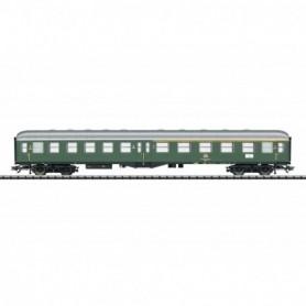 Trix 23120 Passenger Car, 1st|2nd Class