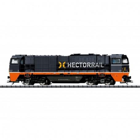 Trix 25296 Class G 2000 BB Vossloh Diesel Locomotive