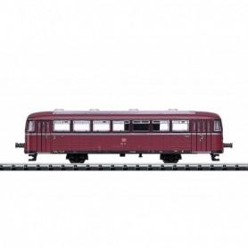 Trix 15394 Släp för rälsbuss VB 98 typ DB