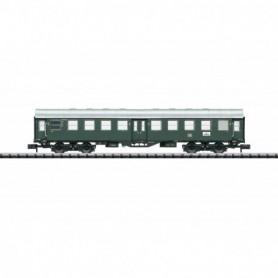 Trix 15451 Type Byg Passenger Car