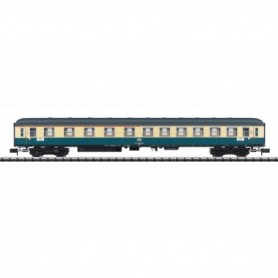 Trix 15454 Type ABm 225 Passenger Car