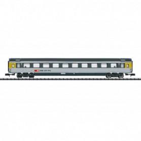 Trix 15652 Type Apm Express Train Passenger Car