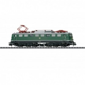 Trix 16153 Class 150 Electric Locomotive